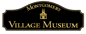 Village of Montgomery Museum