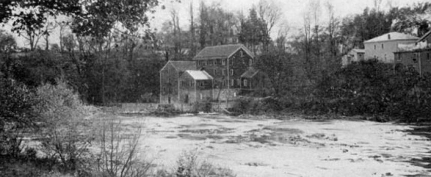 046 The-Old-Mill