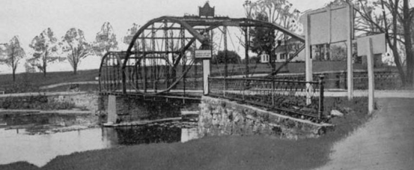 024 Montgomery-Bridge-across-the-Wallkill-River